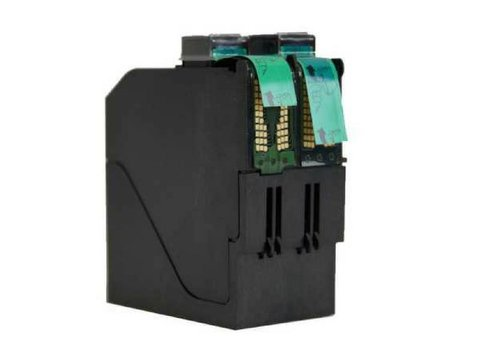 Kuvertiermaschine-Neopost-Tintenkartusche-440-480-600-700